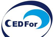 Cedfor Service