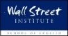 Wall Street Institute Siena