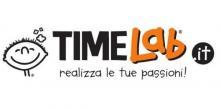 Timelab