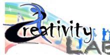 Creativitylab