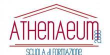 Centro Studi Athenaeum 2000