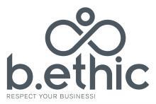 B-ETHIC s.r.l