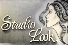 Studio Look