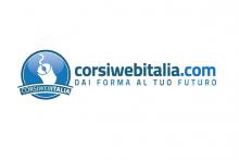 Corsi Web Italia