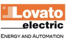 Lovato Electric ACADEMY