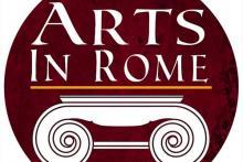 Associazione Arts in Rome