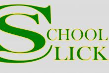 Click School by Progetto Web