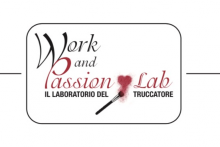 Work And Passion Lab - Il Laboratorio del Truccatore