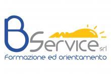 B SERVICE FORMAZIONE ED ORIENTAMENTO