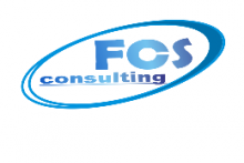 FCS Consulting