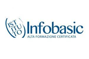 Istituto Infobasic