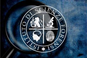 ISF Istituto di Scienze Forensi