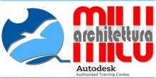 Autodesk Training Center Vrs - Milu