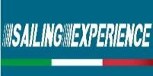 SAILINGEXPERIENCE Italia