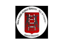 Scuola d'Arme Achille Marozzo - Verona