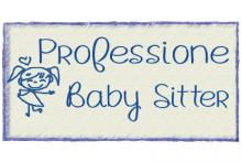 Professione Baby Sitter