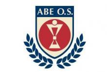 AbeOS Osteopathy School