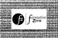 Formative Zone