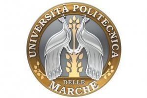 Università Politecnica delle Marche - FUNIBER