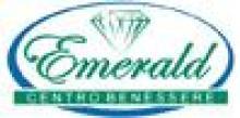Emerald Benessere