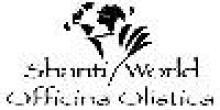 Shanti World - Officina Olistica