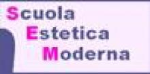 S.E.M. SCUOLA ESTETICA MODERNA