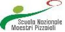 Nazionale Acrobatica Pizzaioli