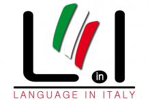 LANGUAGE IN ITALY