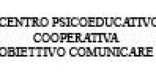 Centro Psicoeducativo Cooperativa Obbiettivo Comunicare