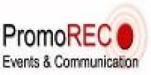 Associazione Culturale Promorec