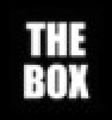 The Box - Apple Authorized Training Center