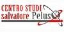Centro Studi Salvatore Peluso