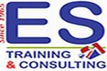 ES Training & Consulting