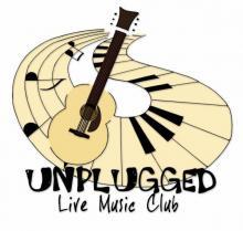 Circolo Culturale Unplugged