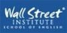 Wall Street Institute Padova