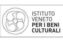Istituto Veneto per i Beni Culturali