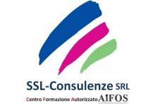 SSL-consulenze