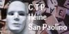 Centro Territoriale Permanente Heine/SanPaolino