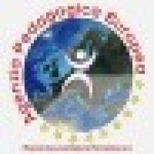 Agenzia Pedagogica Europea