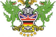 International School S.R.L.
