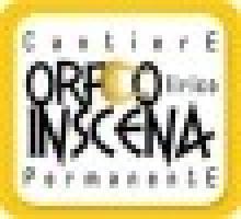 Orfeo InScena