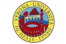 Dipartimento di Scienze Umane - Università degli Studi di Verona - Centro Studi Interculturali