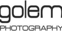Golem Photography