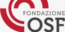 Fondazione OSF