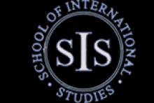 S.I.S. School Of International Studies