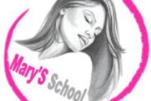 Mary's School