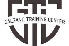 Galgano Training Center