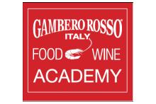 Gambero Rosso Academy