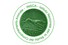 INSCA SSD SRL