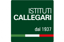 Istituti Callegari